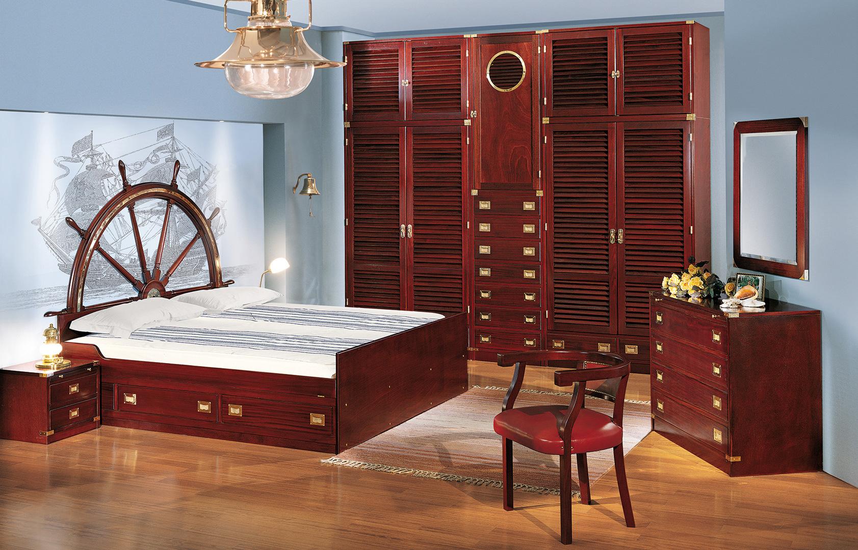 La Vecchia Marina Gallery - Modern Home Design - orangetech.us
